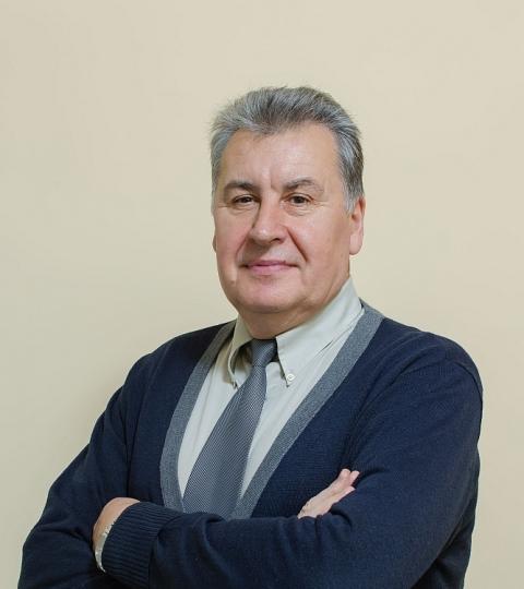 Almas Palubinskas
